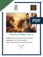 MOISES MODELO DE ORIENTADOR.docx