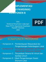 Strategi Implementasi_PAMSIMAS.ppt