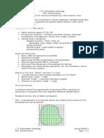 1_72_lecture_9.pdf