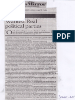 Business Mirror, Mar. 12, 2019, Wanted Real political parties.pdf