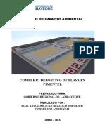 EIA__COMPLEJO DEPORTIVO DE PLAYA  - PIMENTEL FINAL1.doc