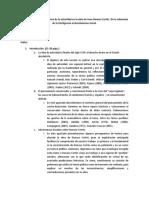 Castro - Indice de tesis.docx