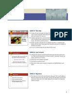 ATLS-9e_SLGD_AppendA.pdf