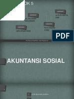 PPT AKPRI.pptx