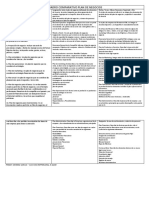 314222518-Cuadro-Comparativo-Plan-de-Negocios.docx