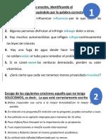 barbarismos y solecismos.docx