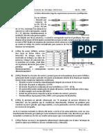 Parcial Automatización de Sistemas Eléctricos