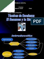 resumen-y-sntesis-1212801972662104-9