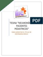 TESINA NEUMONIA.docx
