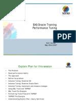 Oracle Performance Tuning Basic.pdf