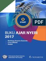 EBOOK - BUKU AJAR NYERI-R31JAN2019.pdf