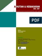 Gambut-Haze-BioDiversity.pdf