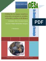 Utilidad de mapas felipe hernandez.docx