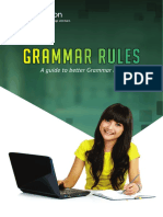 grammar ebook.PDF