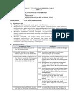 RPP 1.1.docx