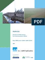 Peat CO2 report.pdf