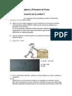 Álgebra y Principios de Física tarea......docx