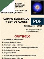 Campo Eléctrico y Ley de Gauss.pdf
