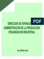 7105-Apuntes_Teóricos (1).pdf