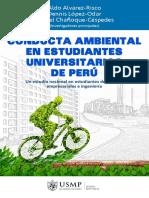 Libro Conducta Ambiental Final Con Isbn y Cb 28 Noviembre