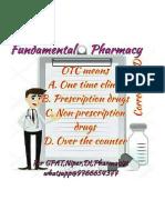 gpat niper pharmacist exam preparation