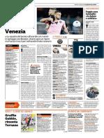 La Gazzetta Dello Sport 12-03-2019 - Serie B