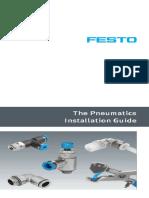 Installation_Guide_EN.pdf