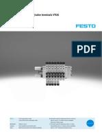 VTUG-G_EN.PDF