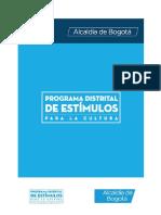 Condiciones Participación Banco de Jurados.pdf