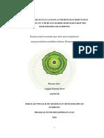ANGGUN KUSUMA DEWI NIM. A01301720.pdf