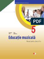muzica5-1.pdf