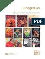 Cinegrafi_as._Ensayos_sobre_cine_argenti.pdf
