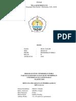 01 RPP TASLIM I.docx