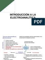 "INTRODUCCIÃ""N_A_LA_ELECTROANALÃ_TICA[1].ppt"