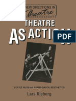 1993_Book_TheatreAsAction.pdf