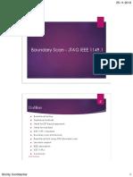 4 Boundary_Scan - Copy