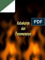 01 Pendahuluan.pdf