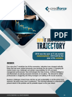 Factsheet 2019 IT Jobs Growth Trajectory
