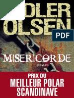Jussi_Adler_Olsen_-_Misericorde_1.pdf