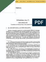 Dialnet-ElFinalismoHoy-46433.pdf
