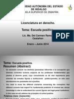 Escuela positiva (1).pptx