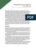 Pasaporte al siglo xx - Boulez - 1988.pdf