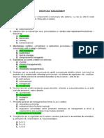 50 GRILE LICENTA MANAGEMENT.pdf