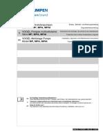High-Pressure Pump Model MP, MPA, MPAI - Operating Instruction.pdf