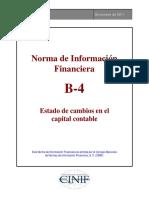 NIF_B-4