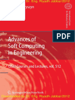 Advances of Soft Computing in Engineering-signed.pdf