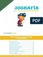Bibliografía-completa-para-ilustradores_Ilustrando-Dudas-1