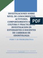INVESTIGACIONES-SOBRE-NIVEL-DE-CONOCIMIENTOS.docx