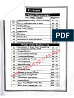 Environmental Engineering Ace Academy GATE Material.pdf