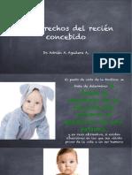Los derechos del recién concebido.pdf